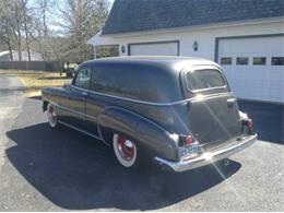 Picture of '51 Sedan Delivery - NWN4
