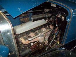 Picture of '30 Sedan - NWPL