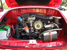 Picture of '73 Karmann Ghia - NWRY