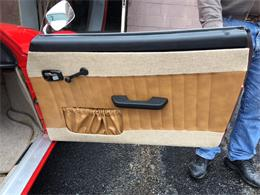 Picture of '73 Karmann Ghia - NWRY