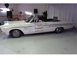 Picture of '65 Fury III - NWTX