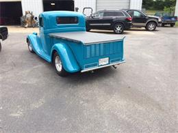 Picture of '35 Pickup - NWU4