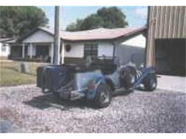 Picture of '74 Phaeton - NWUH