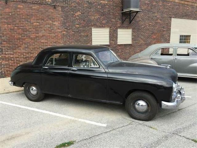 Picture of '48 Manhattan - NWY4
