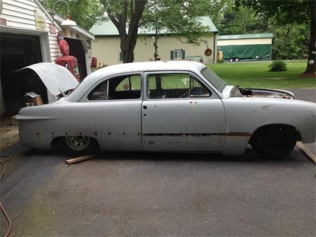 Picture of '50 Sedan - NX02