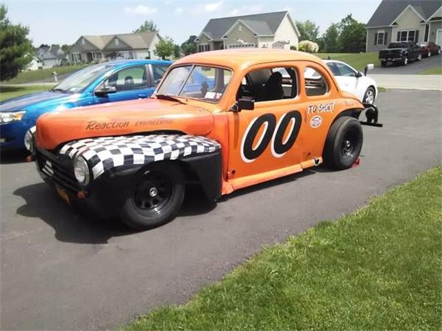 Picture of '46 Street Rod - NX23