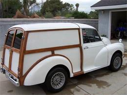 Picture of '60 Minor - NX2D