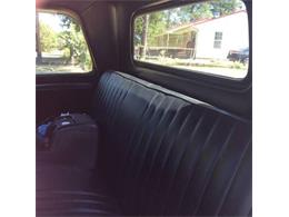 Picture of '61 C10 - NX2G