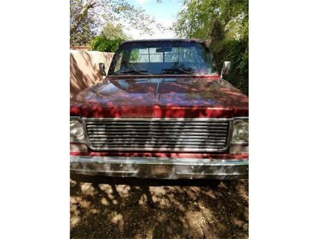 Picture of '73 C10 - NX2V