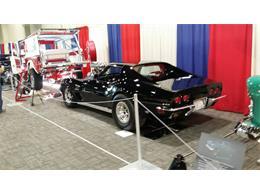 Picture of '73 Corvette - NSJ0