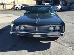 Picture of '67 Newport - NX43