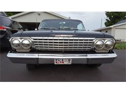 Picture of '62 Impala - NX4D