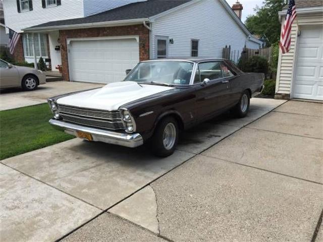 Picture of '66 Galaxie 500 - NX4E