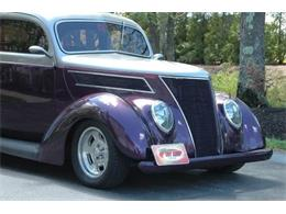 Picture of Classic '37 Slantback located in Cadillac Michigan - $50,995.00 - NX4K