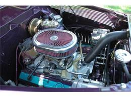 Picture of '37 Ford Slantback - $50,995.00 - NX4K