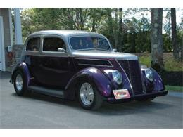 Picture of 1937 Ford Slantback - $50,995.00 Offered by Classic Car Deals - NX4K