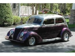 Picture of Classic '37 Slantback - $50,995.00 - NX4K
