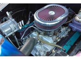 Picture of 1937 Ford Slantback - $50,995.00 - NX4K