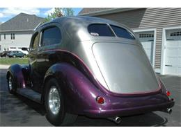 Picture of Classic '37 Slantback - $50,995.00 Offered by Classic Car Deals - NX4K