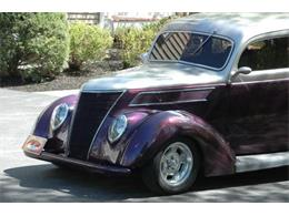 Picture of Classic 1937 Ford Slantback - $50,995.00 Offered by Classic Car Deals - NX4K