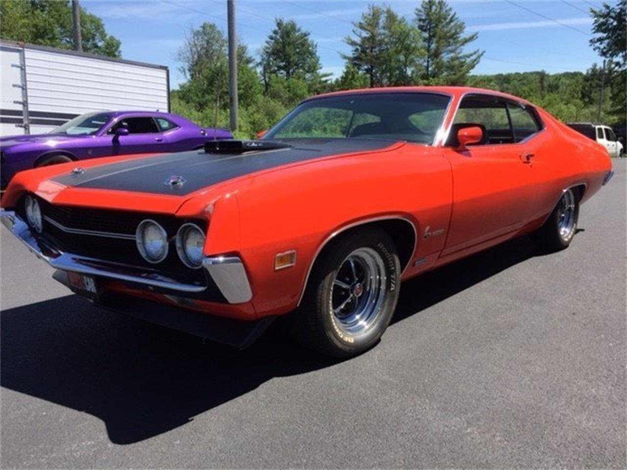 Large picture of 70 torino nsy5