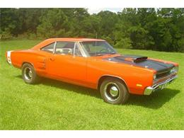 Picture of '69 Super Bee - NX7F