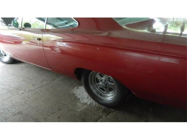 Picture of '68 Satellite - NX80