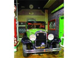Picture of 1929 REO Flying Cloud Offered by Classic Car Deals - NXB0