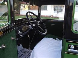 Picture of '29 REO Flying Cloud located in Cadillac Michigan - $30,995.00 Offered by Classic Car Deals - NXB0