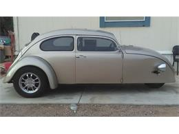 Picture of '64 Beetle - NXC2