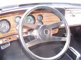 Picture of '62 Hawk - NXG7