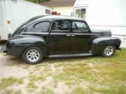 Picture of Classic '40 Plymouth Street Rod located in Michigan - NXGV