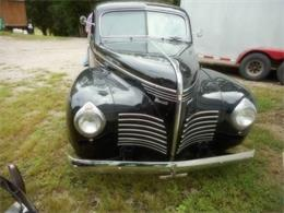 Picture of Classic '40 Plymouth Street Rod - $25,495.00 Offered by Classic Car Deals - NXGV