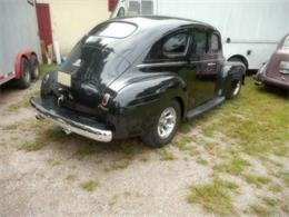 Picture of Classic '40 Plymouth Street Rod located in Michigan - $25,495.00 - NXGV