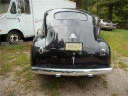 Picture of 1940 Street Rod located in Michigan - $25,495.00 Offered by Classic Car Deals - NXGV