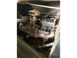Picture of '34 Sedan - NXI5