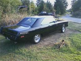 Picture of '73 Dart - NXIT