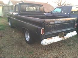 Picture of '61 C10 - NXLZ