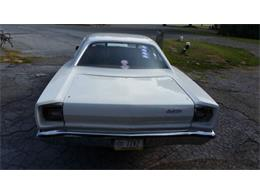 Picture of '68 Road Runner - NXNG