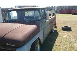 Picture of '62 C10 - NXOE