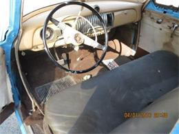Picture of '52 Deluxe - NXPA