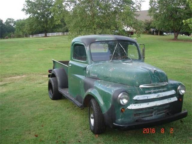 Picture of 1949 Street Rod located in Michigan - $20,495.00 Offered by  - NXQR