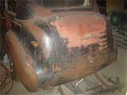 Picture of '39 Sedan - NXSY