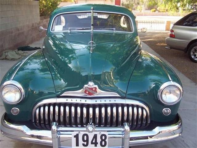 Picture of '48 Super - NXVA