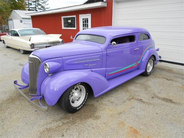 Picture of '37 Street Rod - NXX1