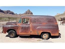 Picture of '57 D100 - NXXH