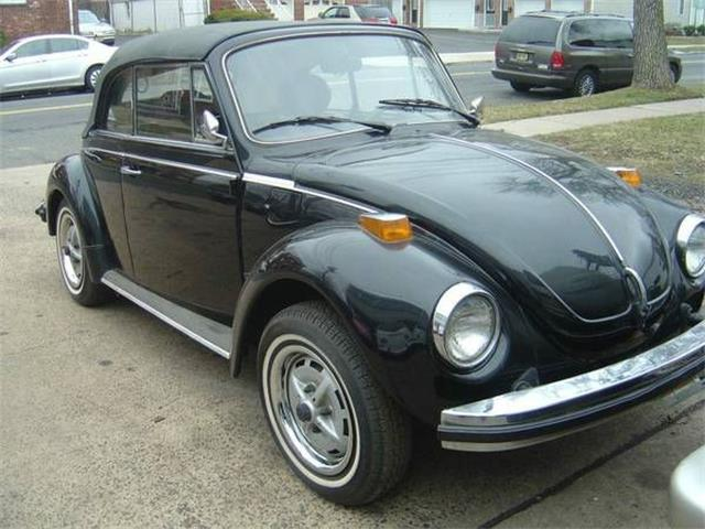 Picture of '79 Beetle - NXYG