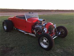 Picture of '27 Roadster - NXZF