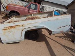 Picture of '57 F100 - NY0T