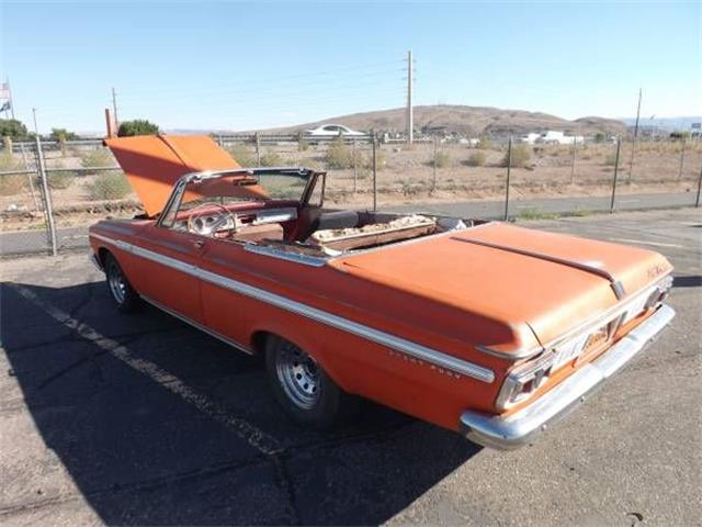 Picture of '64 Sport Fury - NY3M